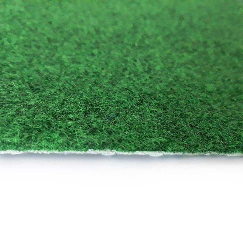 Kunstrasen Rasenteppich Croma mit Drainage 20,00x1,50 m Bild 2
