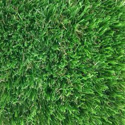 Ultra Hochflor Rasen Kunstrasen Sensa Verde 2,50 m  Bild 5