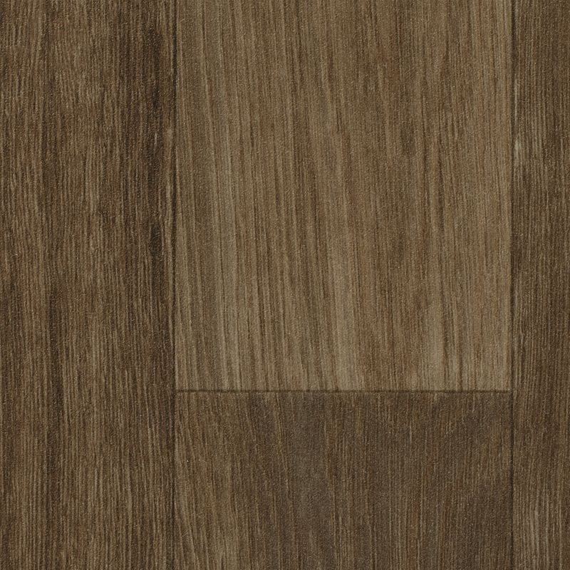 PVC Boden X-Treme Natural Oak 369M | 2m