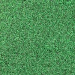 Kunstrasen Rasenteppich Croma mit Drainage 4