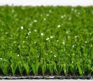 Kunstrasen Rasen Tufting Casa Verde Grün 1,50 m Bild 1