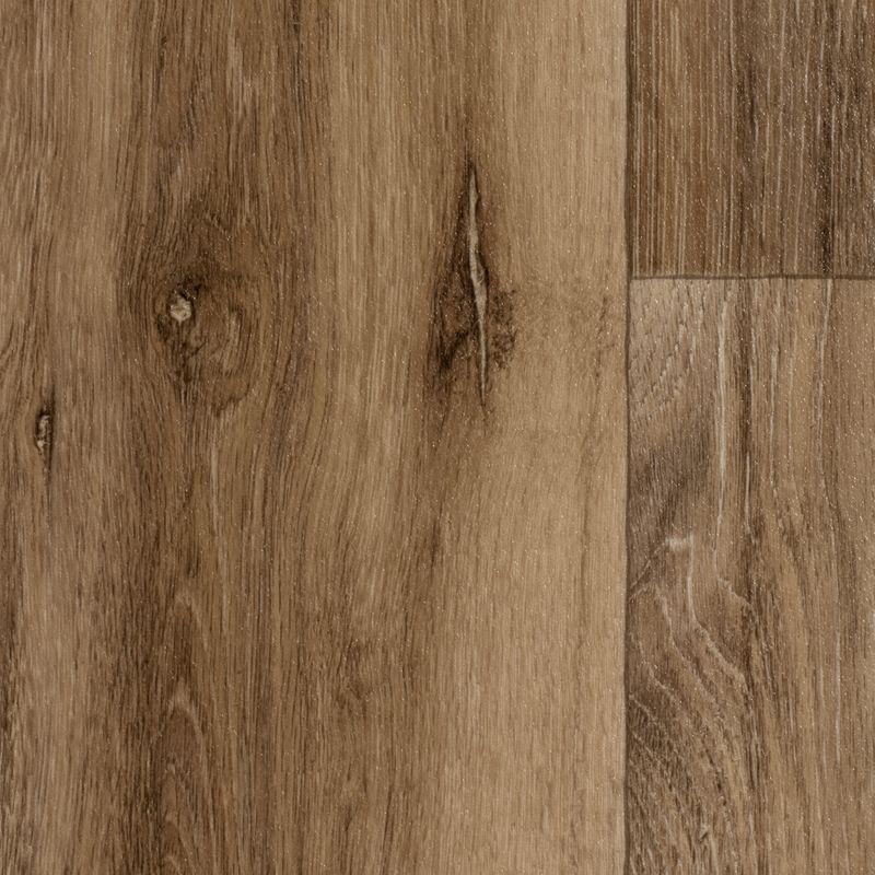 PVC Boden Tex-Style lime oak 621L | 4m