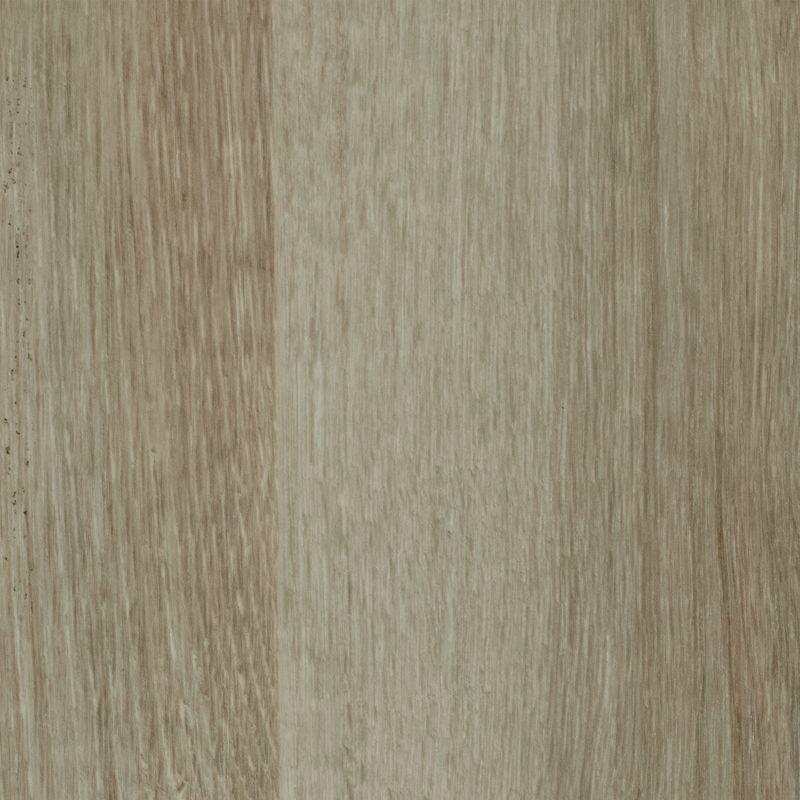 PVC Boden Trento Lime Oak 909L | 4m