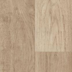 PVC Boden Trento chalet oak 000S   4m Bild 1