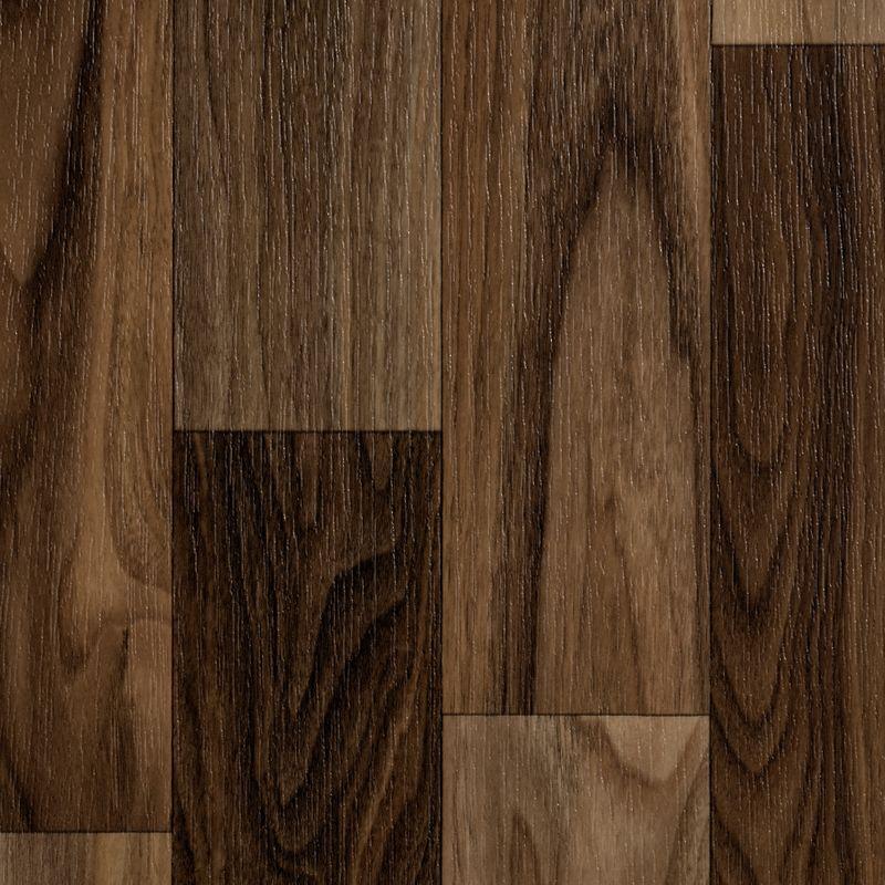 PVC Boden Trento nordic walnut 634D | 4m