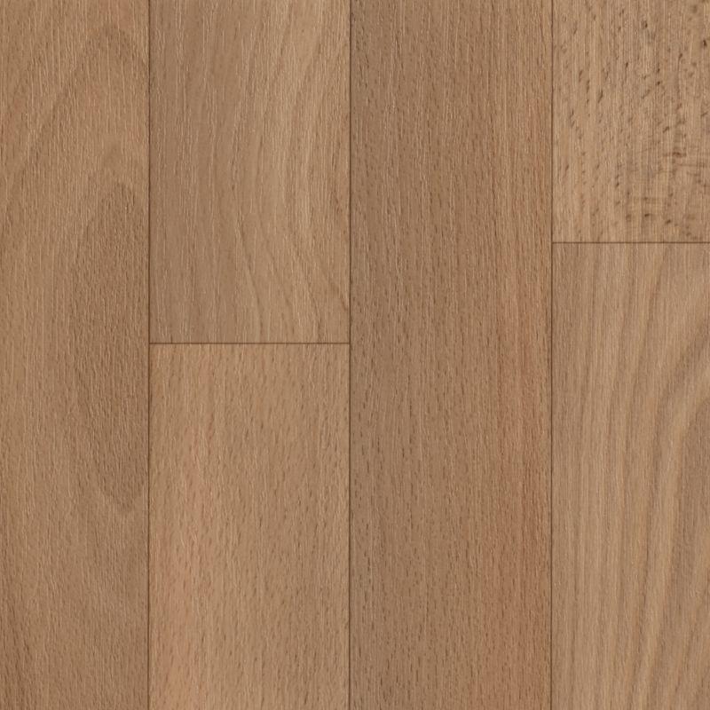 PVC Boden Trento beech Plank 699S | 4m Bild 1