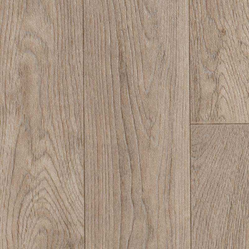 PVC Boden Trento natural oak 901L | 4m Bild 1