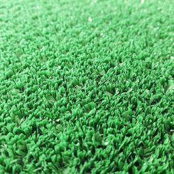 Kunstrasen Rasen Tufting Blackburn Grün 2,00 m Bild 5