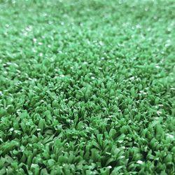 Kunstrasen Rasen Tufting Bristol Grün 2