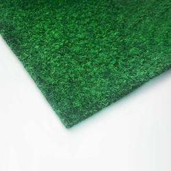 Kunstrasen Rasenteppich Patio Grün 5