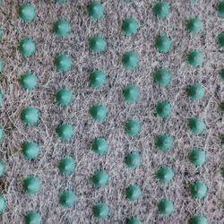Kunstrasen Rasenteppich Patio Grau 2,00 m Bild 4