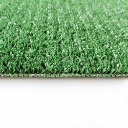 Kunstrasen Rasen Tufting Blackburn Grün 1,50 m Bild 2