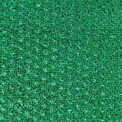 Kunstrasen Rasen Tufting Blackburn Grün 1,50 m Bild 6