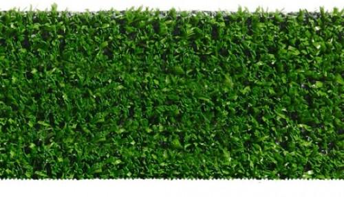 Kunstrasen Rasen Tufting Casa Verde Grün 4,00 m Bild 4
