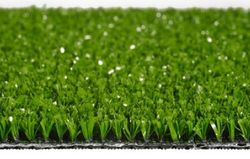 Kunstrasen Rasen Tufting Casa Verde Grün 4,00 m Bild 3