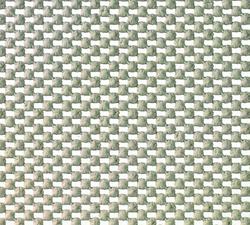 Domino Teppichunterlage 80 cm Breit für harte Böden