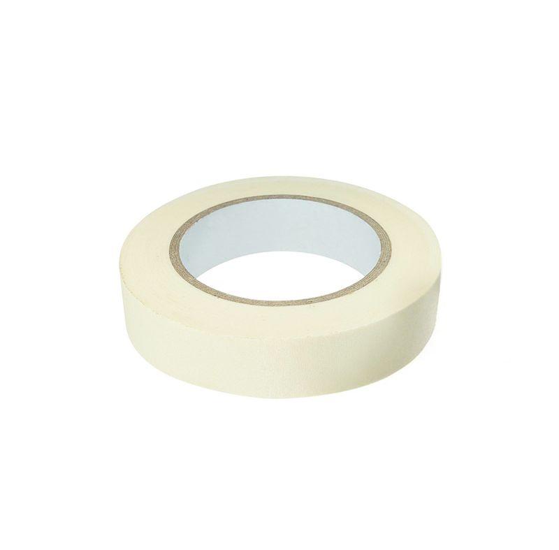 Papierklebeband 30 mm x 50 m, speziell geeignet zur Kaltverschweißung