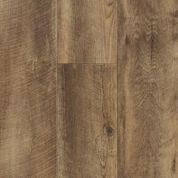 PVC Boden Gerflor Clever Cajou Braun 1150 2m