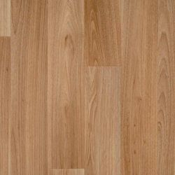 Gerflor Texline Concept 1265 Walnut Clear