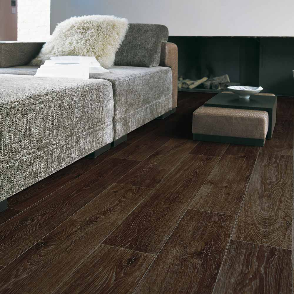 pvc boden gerflor texline concept 0475 noma chocolate 4m bodenbel ge pvc belag 4 00 m rollenbreite. Black Bedroom Furniture Sets. Home Design Ideas