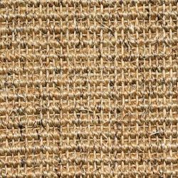 Astra Sisal Manaus Auslegware Natur-Meliert 50