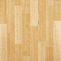 PVC Boden Gerflor Clever Manitoba Ahorn 0107 4m