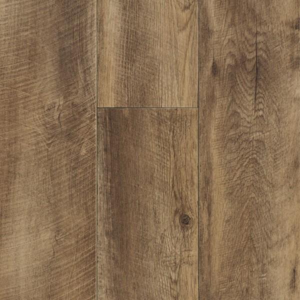 PVC Boden Gerflor Clever Cajou Braun 1150 4m Bild 1