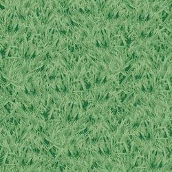PVC Boden Tarkett Design 200 Gras Grün Bild 2