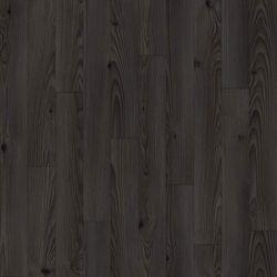 PVC Bodenbelag Tarkett Design 260 Vacano Black Detail