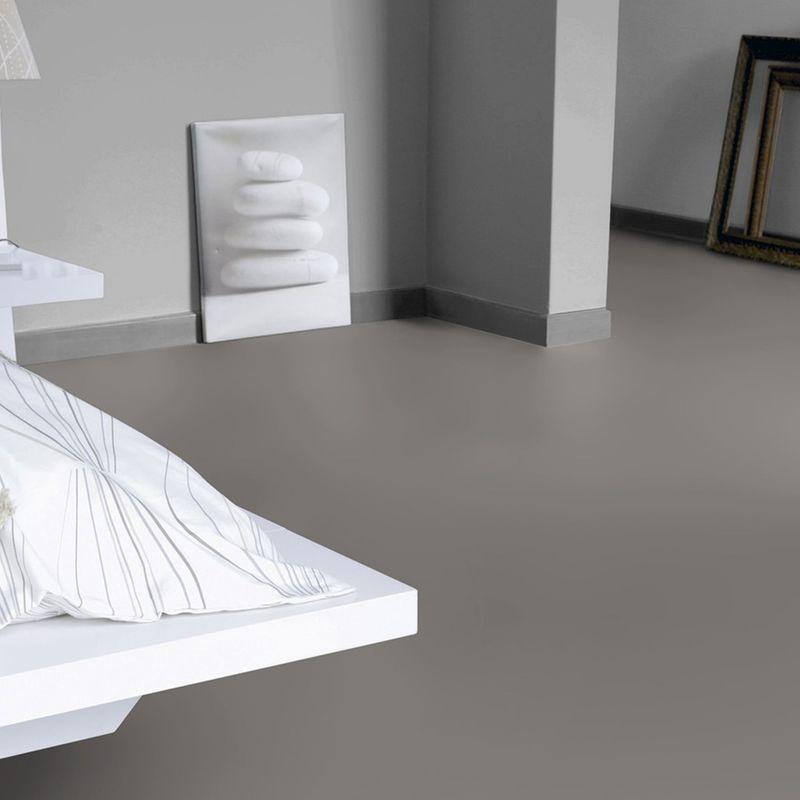 PVC Bodenbelag Tarkett Design 260 Dj Grey 2m Bild 3