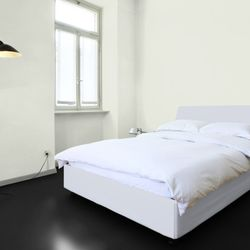 PVC Bodenbelag Tarkett Design 260 Dj Black 2m Bild 5