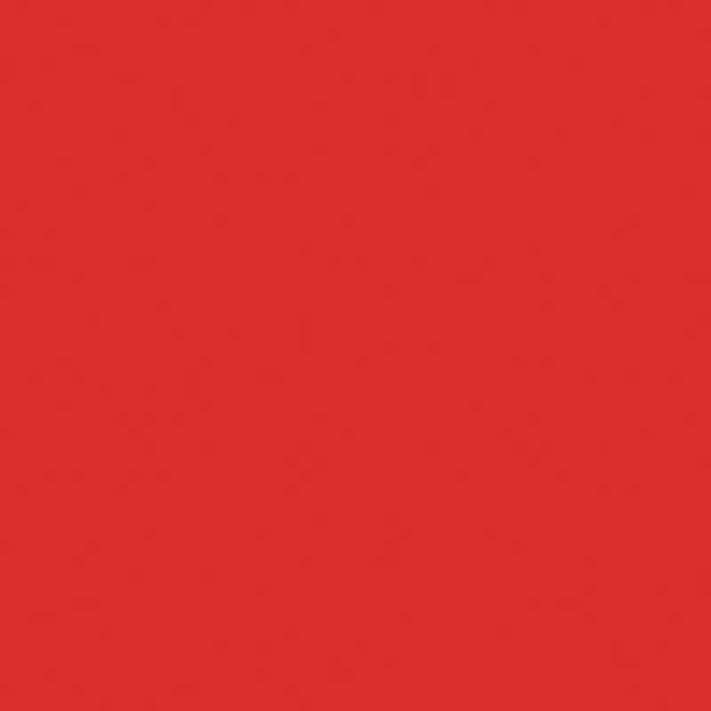 PVC Foto Hintergrund Tarkett Design 260 Dj Red 4m Bild 1