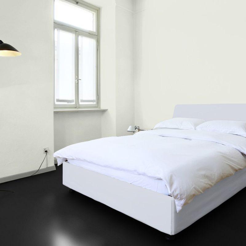 PVC Foto Hintergrund Tarkett Design 260 Dj Black 4m Bild 6