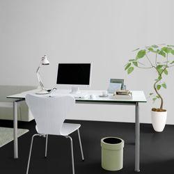 PVC Foto Hintergrund Tarkett Design 260 Dj Black 4m Bild 3