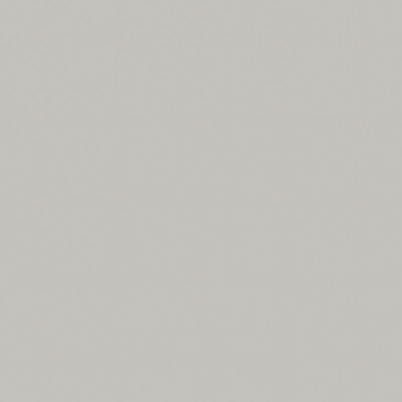PVC Foto Hintergrund Tarkett Design 260 Dj Grey 4m Bild 1
