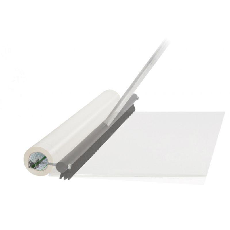 D-TACK EXTRA-LAY® doppelseitiges Verlegeklebeband - 2