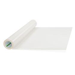 D-TACK EXTRA-LAY® doppelseitiges Verlegeklebeband 25 x 1 m