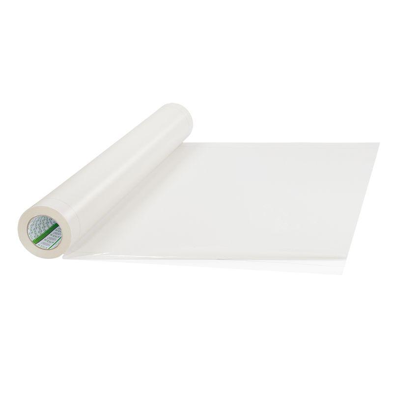 D-TACK EXTRA-LAY® doppelseitiges Verlegeklebeband 25 x 0,50 m  Bild 1