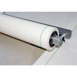 D-TACK EXTRA-LAY® doppelseitiges Verlegeklebeband 25 x 0,50 m  Bild 4