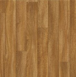PVC Boden Texalino Supreme Golden Oak 69L Bild 1