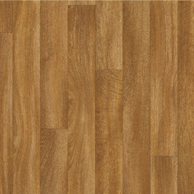 PVC Boden Texalino Supreme Golden Oak 69L