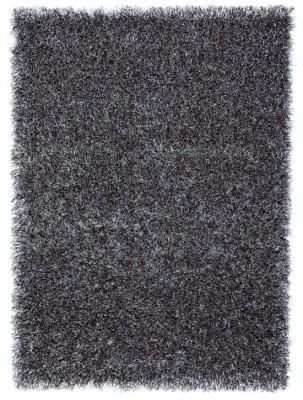 Schöner Wohnen Teppich Hochflor Shaggy FEELING Bild 10