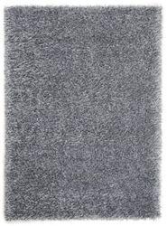 Schöner Wohnen Teppich Hochflor Shaggy FEELING Bild 4