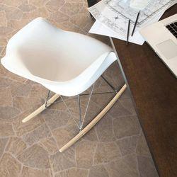 PVC Boden Gerflor Texline Classic 0548 Granit Beige |2m