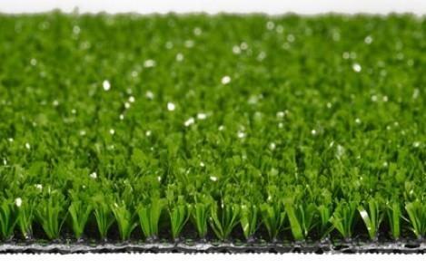 Kunstrasen Rasen Tufting Casa Verde Grün 2,00 m Bild 3