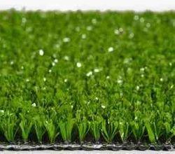 Kunstrasen Rasen Tufting Casa Verde Grün 2,00 m Bild 1