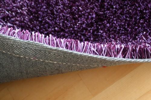 Schöner wohnen hochflor teppich shaggy elegance teppiche shaggy