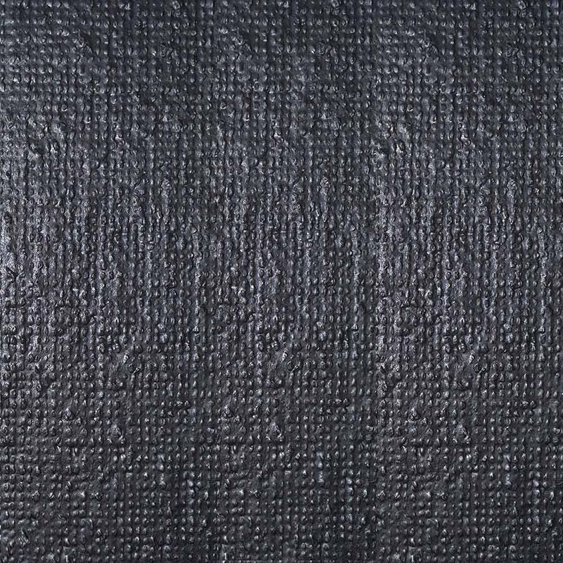 Rasen Kunstrasen Tufting Diamond Black 8