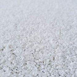 Kunstrasen Tufting Winter White 9