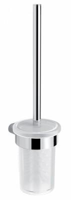 Juno WC Bürstengarnitur
